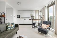 Te huur: Van Vollenhovenstraat, 3016BE Rotterdam