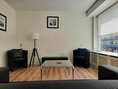 For rent: Jan Evertsenplaats 3, 3012HN Rotterdam