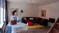 For rent: Nieuwe Binnenweg, 3021GK Rotterdam