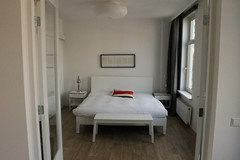 For rent: Nieuwe Binnenweg, 3021 GK Rotterdam