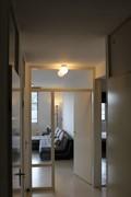 For rent: Mariniersweg, 3011 NM Rotterdam