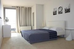For rent: Willemskade, 3016 DL Rotterdam