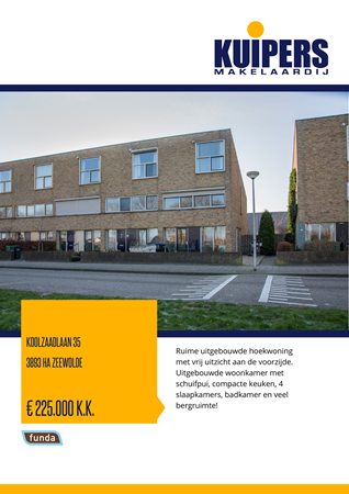 Brochure preview - Koolzaadlaan 35, 3893 HA ZEEWOLDE (1)