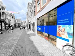 Te huur: Steenweg 41, 3511JM Utrecht