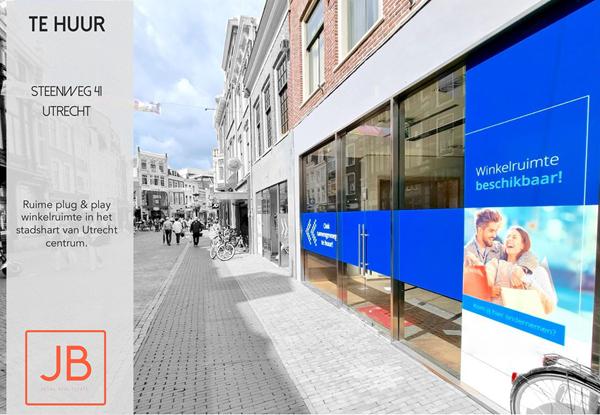 Brochure preview - Brochure - Steenweg 41.pdf