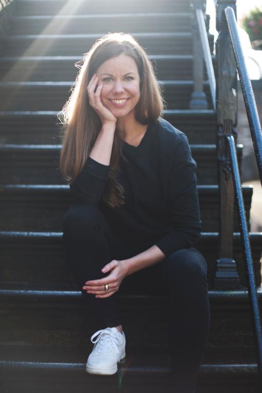 Erica Kruissen