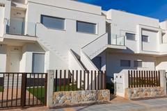 CAPRI APARTMENT SHOW HOUSE (17).jpg