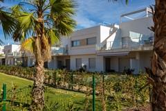 CAPRI APARTMENT SHOW HOUSE (3).jpg