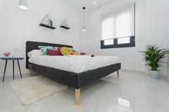 For sale: Calle Nimega 6, 03520 Polop