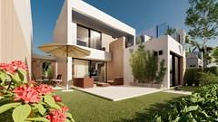 For sale: Calle 1 Pp.sta.rosalia 3, 30710 Torre-Pacheco