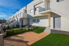 CAPRI APARTMENT SHOW HOUSE (21).jpg