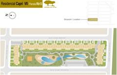 plan of resort.jpg