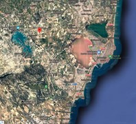 google maps locatie tov zee.jpg