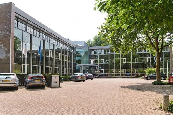 Amstel Housing Amsterdam