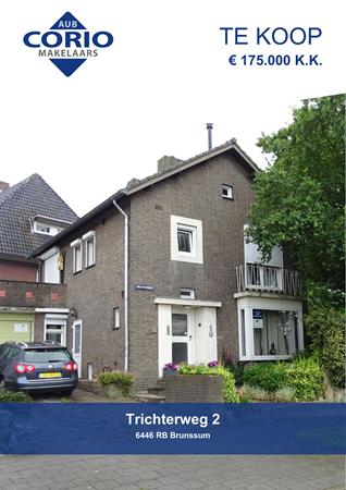 Brochure preview - Trichterweg 2, 6446 RB BRUNSSUM (1)