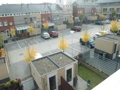Koop: Hereweg 55B, 6373 VE Landgraaf