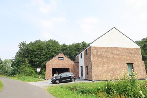 Medium property photo - Rue Bannes, 4690 Bassenge