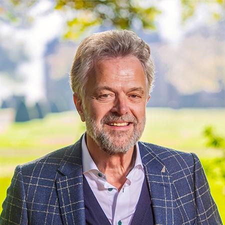 Louis Huijts REV RM RTgzv