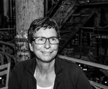 Maria van den Boer
