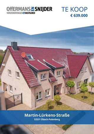 Brochure preview - Martin-Lürkens-Straße 11, 52531 ÜBACH-PALENBERG (1)