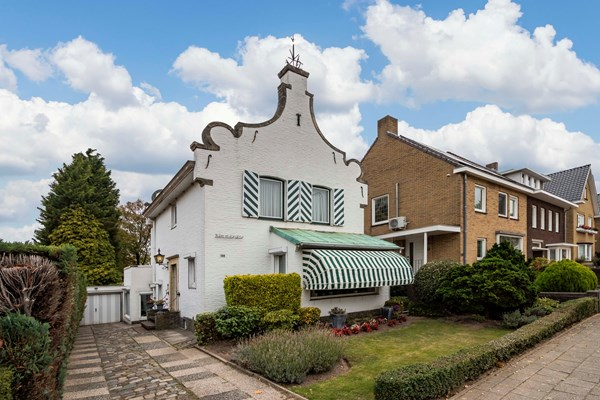 Te koop: Lindestraat 156, 6444 AS Brunssum