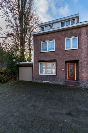 Property photo - Heerlerbaan 38, 6418CG Heerlen