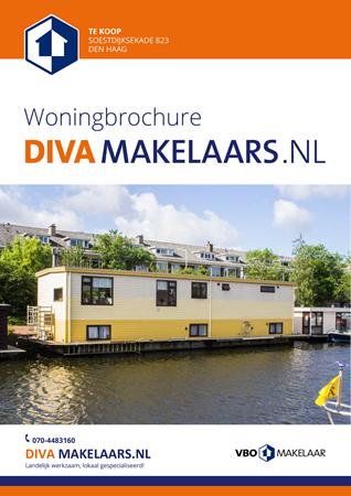 Brochure preview - Soestdijksekade 823, 2574 CG DEN HAAG (2)