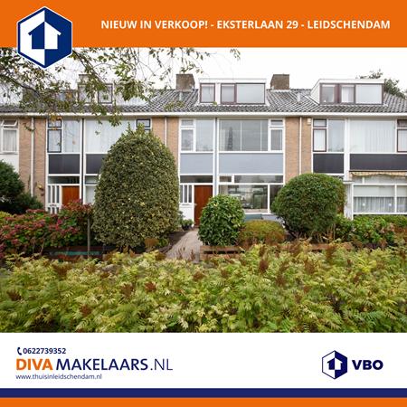 Brochure preview - Eksterlaan 29, 2261 EK LEIDSCHENDAM (2)