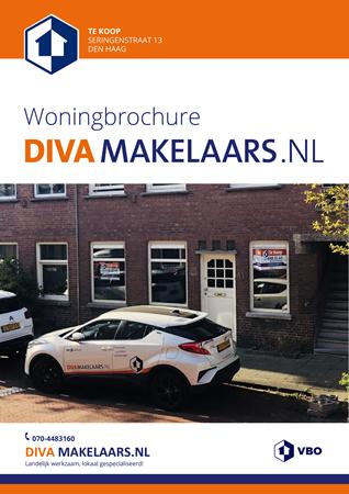 Brochure preview - Seringenstraat 13, 2563 GA DEN HAAG (7)