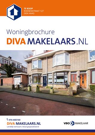 Brochure preview - Rhenenstraat 127, 2546 TS DEN HAAG (2)