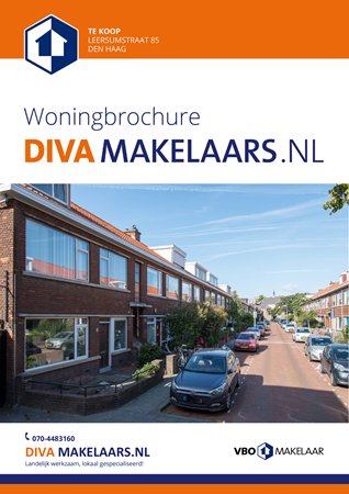 Brochure preview - Leersumstraat 85, 2546 TG DEN HAAG (3)