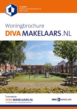 Brochure preview - Bunschotensestraat 68, 2574 KJ DEN HAAG (2)