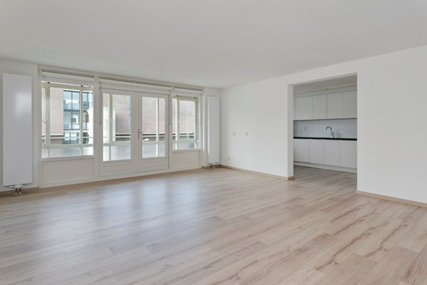 For sale: Zwolsestraat 246, 2587 WC The Hague