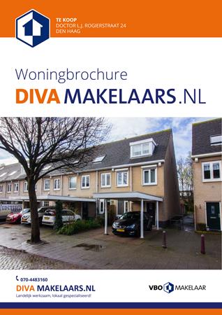 Brochure preview - Doctor L.J. Rogierstraat 24, 2552 LA DEN HAAG (3)