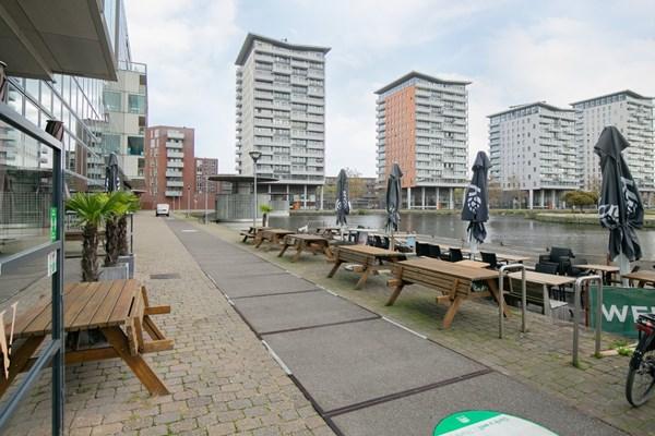 Makelaar Laakhaven Den Haag
