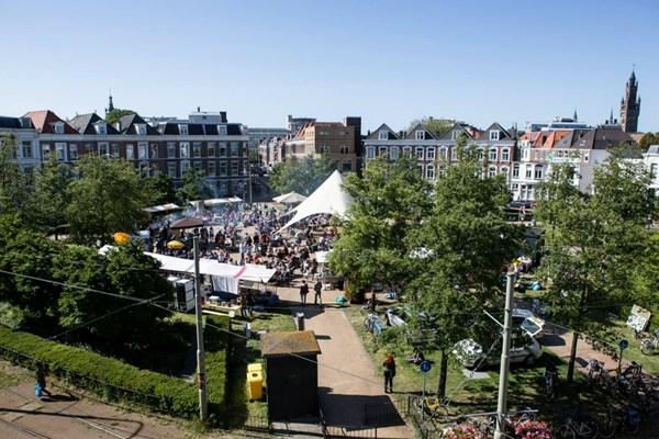 Makelaar Zeeheldenkwartier Den Haag