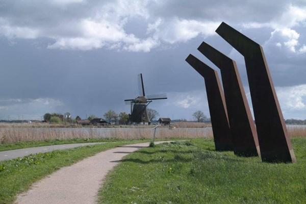 Makelaar Bleiswijk