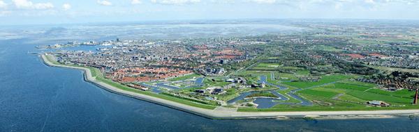 Makelaar Den Helder