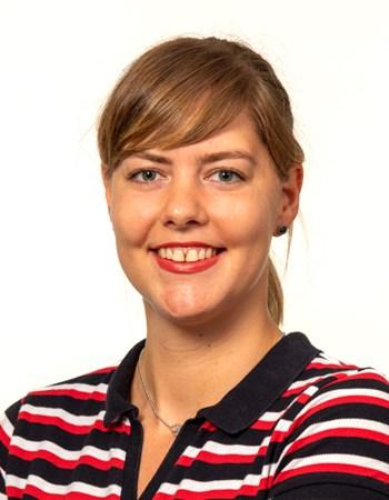 Ivana Bremer