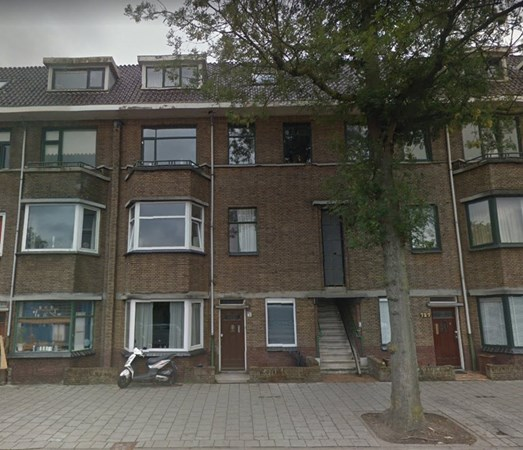 Soestdijksekade 733, Den Haag