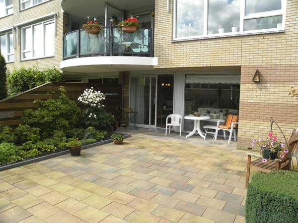 Property photo - Columbiahof 5, 1431PA Aalsmeer