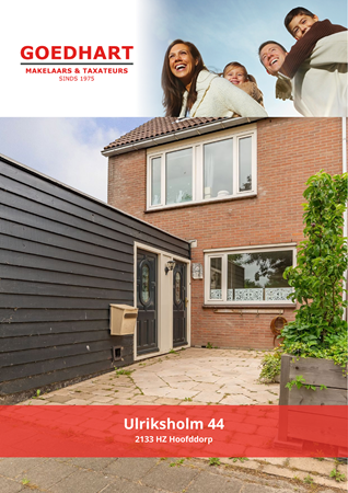 Brochure preview - Ulriksholm 44, 2133 HZ HOOFDDORP (1)
