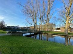 Beethovenlaan 54, 1431 WZ Aalsmeer - IMG_2158.JPG