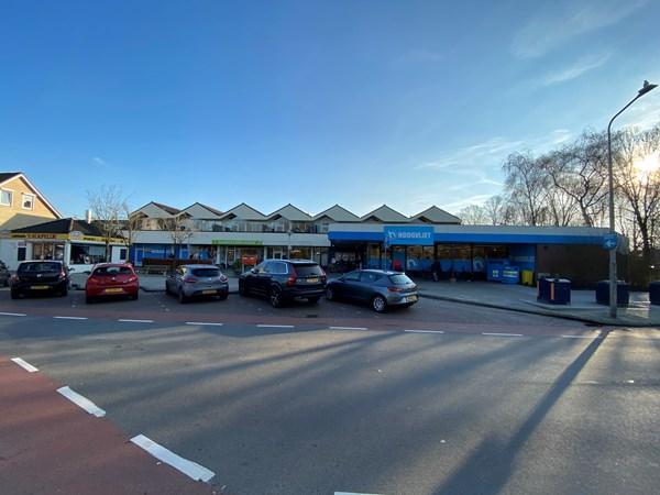 Medium property photo - Beethovenlaan 58, 1431 WZ Aalsmeer