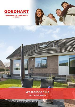 Brochure preview - Westeinde 10-a, 2451 VZ LEIMUIDEN (2)