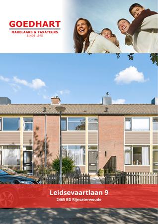 Brochure preview - Leidsevaartlaan 9, 2465 BD RIJNSATERWOUDE (1)