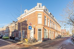 kennemerstraat 27 -3