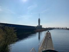 Energieweg 57, 2404 HE Alphen aan den Rijn
