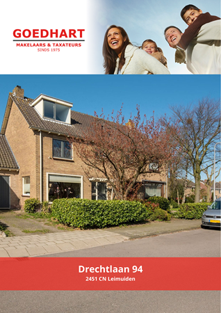Brochure preview - Drechtlaan 94, 2451 CN LEIMUIDEN (1)