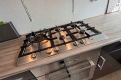 vervoornlaan_15_akeuken_kookplaat